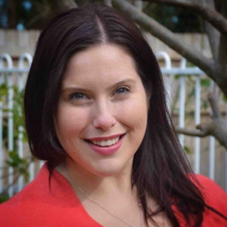 Kathryn Bush – Marketing Manager, Rentokil-Initial